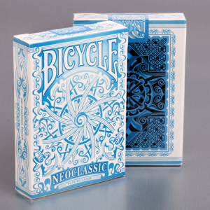 Bicycle Neoclassic Playing Cards (4332)