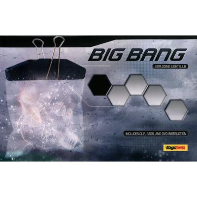 Big Bang (2549)