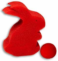 Big Bunny (0775)