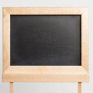 Lynx Blackboard (4411)