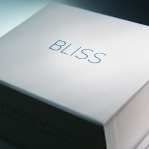 Bliss by Noel Qualter (4682)