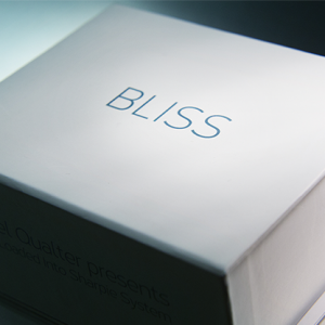 Bliss by Noel Qualter (4682)