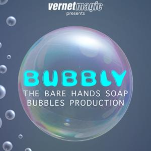 Bubbly by Sonny Fontana (4672)
