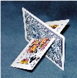 Card thru Card (0432)