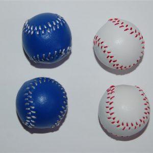 Chop Cup Baseball Set (3712)