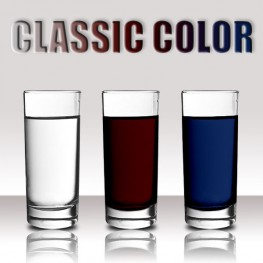 Classic Color Set (4371)