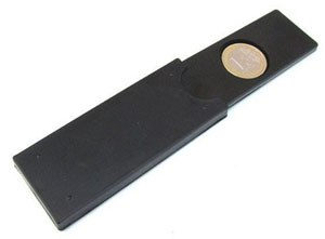 Coin Slide Plus (1669)