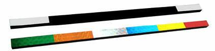 Magic Book Coloring Wand (0307)