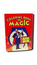 Magische Kleurboek Medium & Video (1075)