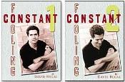 Constant Fooling Set (B0032)