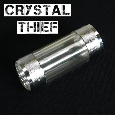 Crystal Thief (0504)