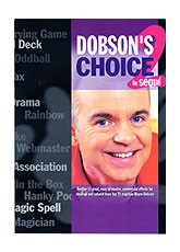 Dobson's Choice Book 2 (B0066)