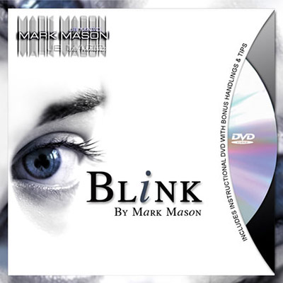 Blink (DVD938-w6)