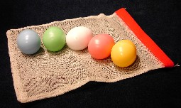 Egg Nest (0435D2)
