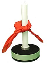 Electronic Silk Candle SALE