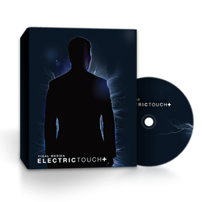 Electric Touch Plus Trick (3473)