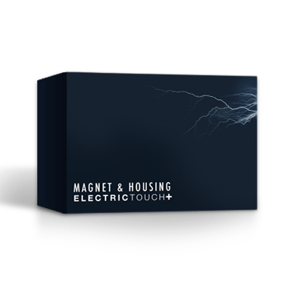 Electric Touch Plus Accesoires (3474)