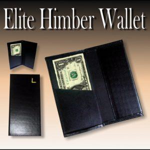 Himber Wallet Elite (2349)