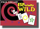 ESPecially Wild (0241)