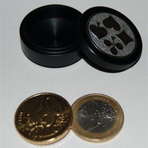 Euro Wonder Box 2.0 (3532)