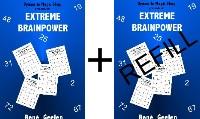 Extreme Brainpower Combi (2566)