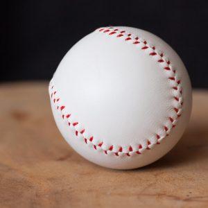 Final Load Baseball 5,7 cm (4164)