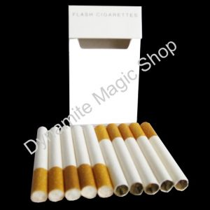 Flash Sigaretten (2971)