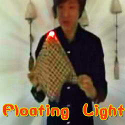 Floating Light Set (3847X13)