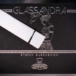 Glassandra by Stefan Olschewski (4687)