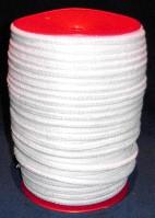 Goocheltouw 9mm Wit 100 Mtr (1267)