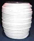 Goocheltouw 12mm Wit 100 Mtr (1266)