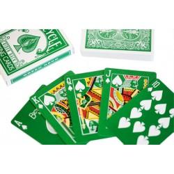 Green Deck (2389)