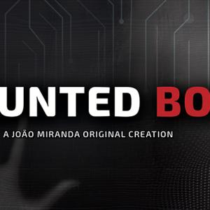 Haunted Box Standard Version (4497)
