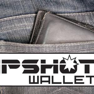 Hip Shot Wallet (1222)
