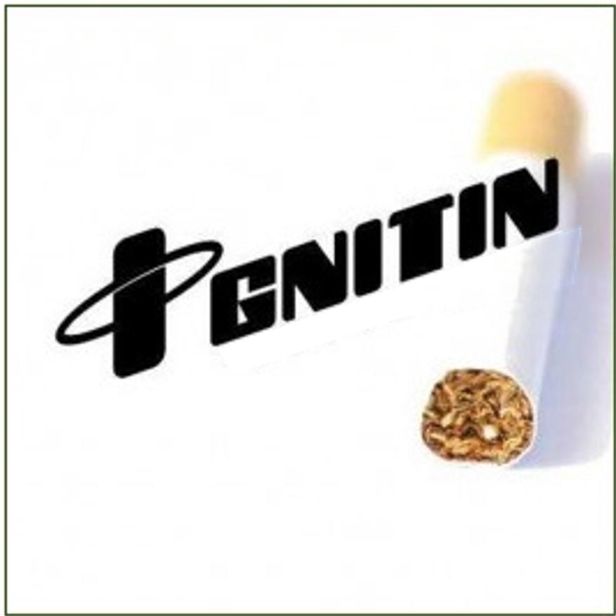 Ignitin (4376)