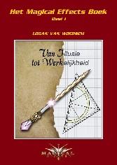 Van Illusie tot Werkelijkheid Boek (B0086)