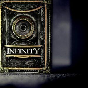 Infinity Deck (3230)