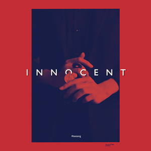 INNOCENT by Secret of Magic DVD (DVD977)