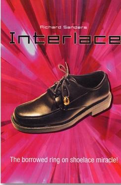 Interlace Trick (2231-w7)
