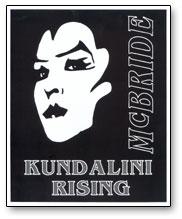 Kundalini Rising (0759)