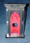 Locking Finger Chopper (0724)