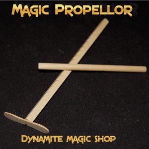 Magische Propellor (4061)