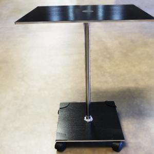 Square Magic Table by Tora Magic (4429)