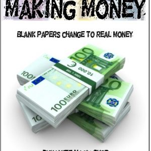 Making Money & Online Video (0709)