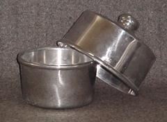 Mini Production Pan Dlx (1163)