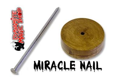 Miracle Nail (3848)