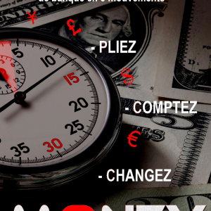 MONEY-SWITCH by Mickael Chatelain (4254-W3)