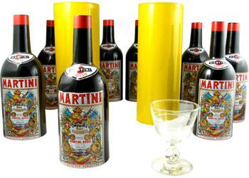 Multiplying Bottles (0471A2)