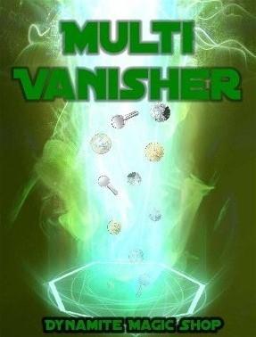 Multi Vanisher (1452)