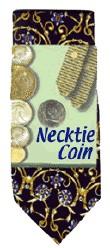 Necktie Coin (1982)